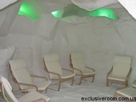 Exclusive-room-1131