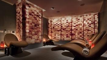 Aria_Spa_Salt Room