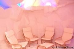 Exclusive-room-1111-e1345370719227