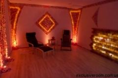 Exclusive-room-1661