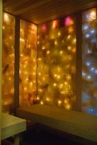 Exclusive-room-981