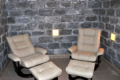 Exclusive-room-1781